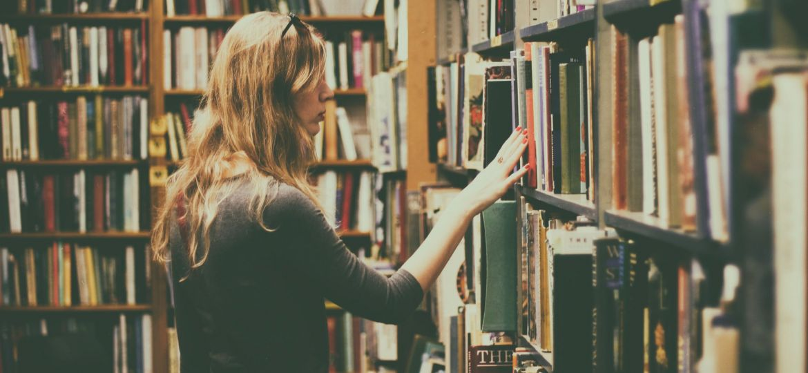 books-book-shopping-old-books-926680